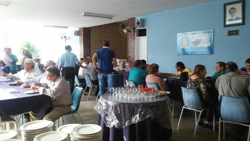 Foto seminario3 (800x450)
