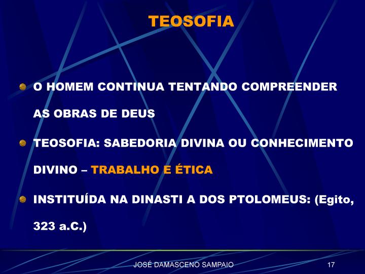 ALÉM_DOS_QUATRO_ELEMENTOS_-_A_QUINTESSÊNCIA-17