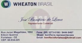 wheaton brasil_editado_editado.jpg