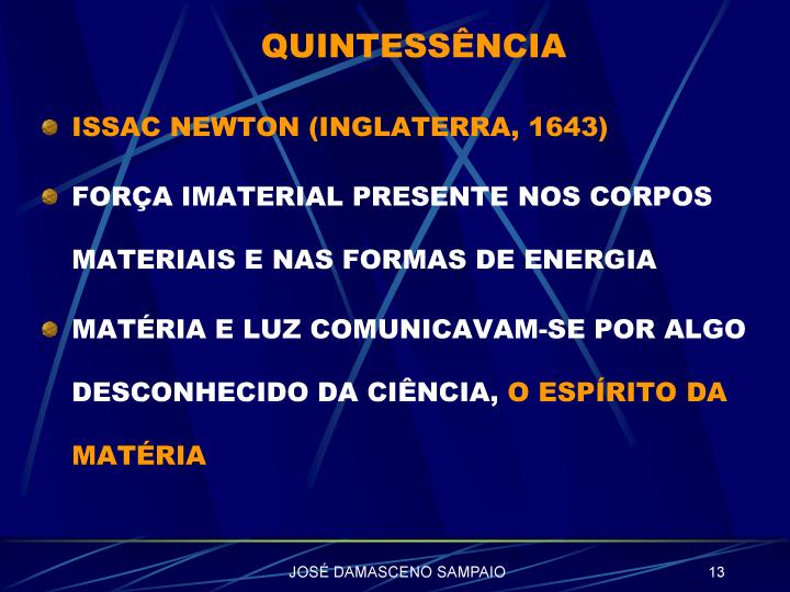 ALÉM_DOS_QUATRO_ELEMENTOS_-_A_QUINTESSÊNCIA-13