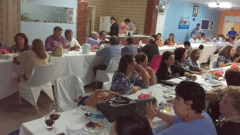 CONFRATERNIZAÇÃO_NATAL_2016_Foto_15
