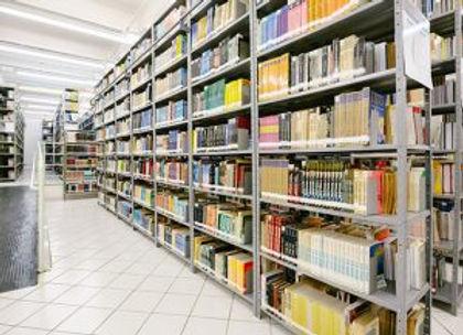 biblioteca-barao-01.jpg