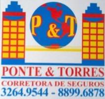 Pontes e Torres_editado_editado.jpg