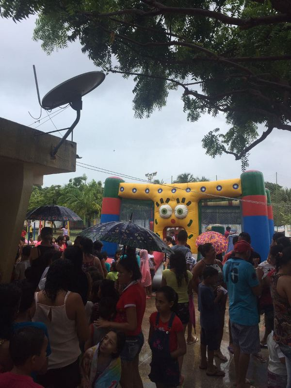 Confraternização_do_Natal_das_Crianças_18