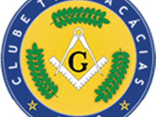 Club Três Acácia