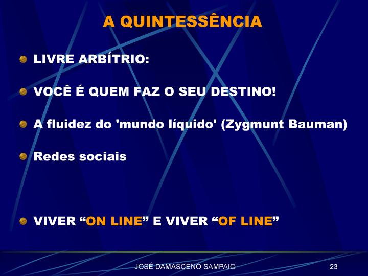 ALÉM_DOS_QUATRO_ELEMENTOS_-_A_QUINTESSÊNCIA-23