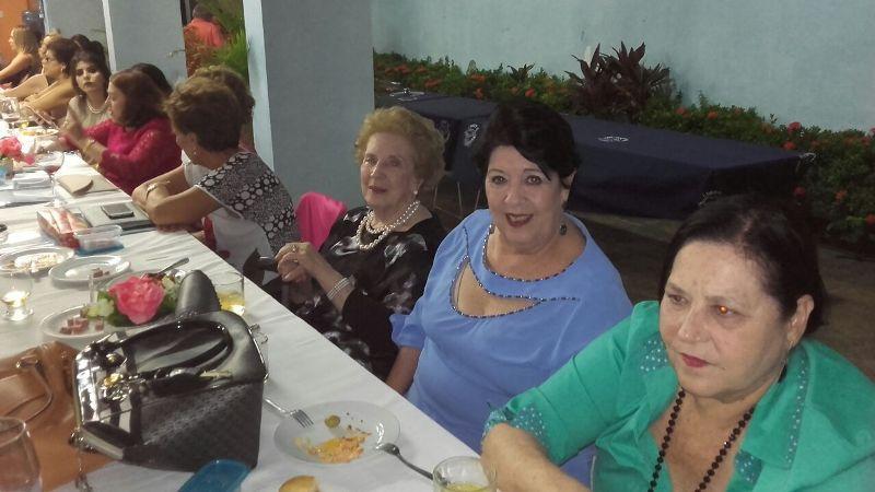 CONFRATERNIZAÇÃO_NATAL_2016_Foto_20