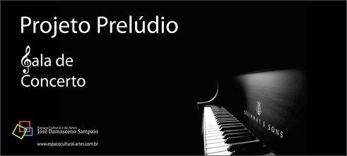 Preludio_convite.jpg