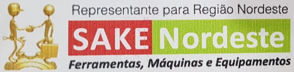 Sake Nordeste_editado.jpg