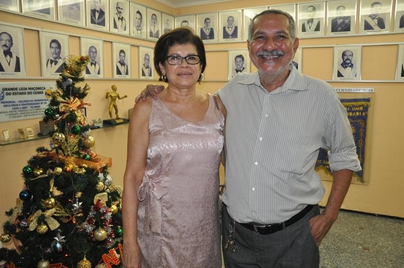 CONFRATERNIZAÇÃO_NATAL_2016_Foto_38