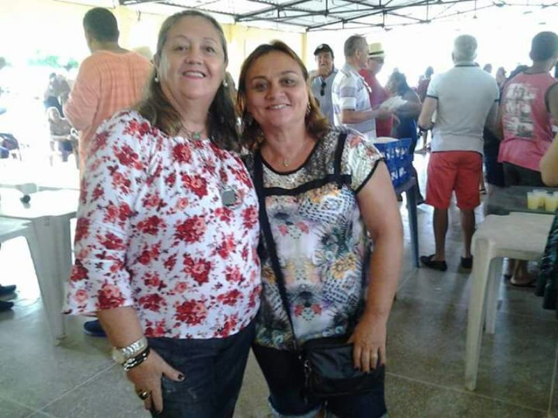 Confraternização_do_Natal_das_Crianças_44
