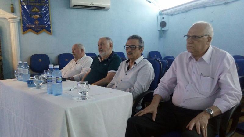 Foto seminario29 (800x449)