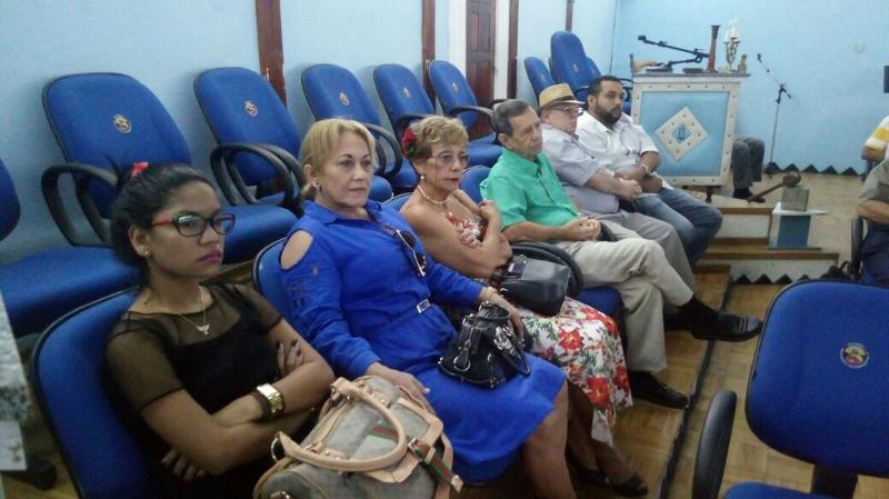 Foto seminario28 (800x449)