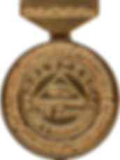 Medalha-DF4final.jpg