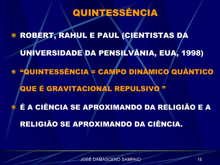 ALÉM_DOS_QUATRO_ELEMENTOS_-_A_QUINTESSÊNCIA-15