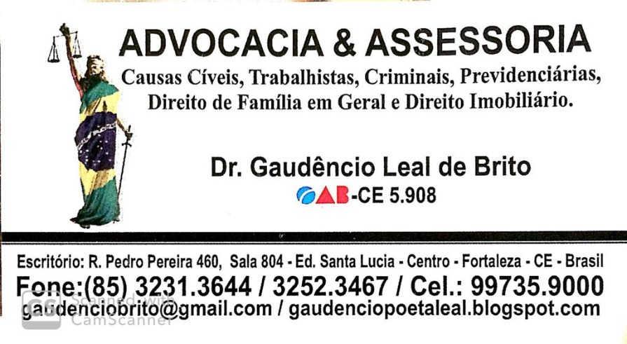 gaudencio leal_editado.jpg
