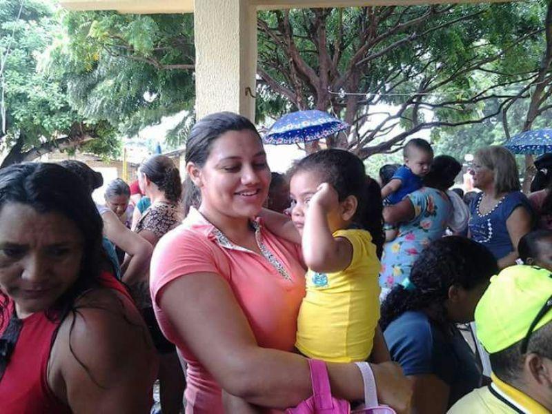 Confraternização_do_Natal_das_Crianças_60