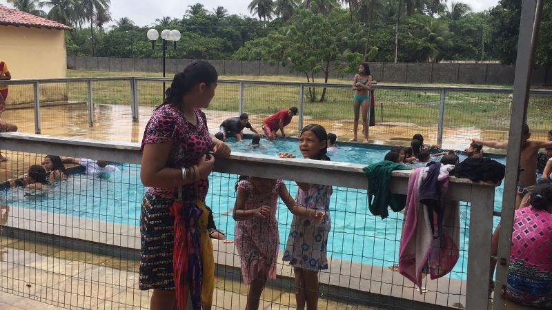 Confraternização_do_Natal_das_Crianças_33