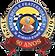 logo transparente df04.png