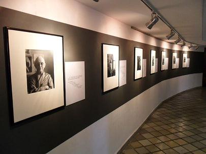 galeria+de+artes+irene+medeiros.jpg