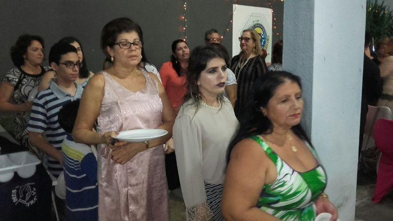 CONFRATERNIZAÇÃO_NATAL_2016_Foto_16