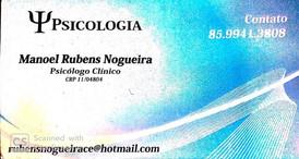 piscologia_editado.jpg