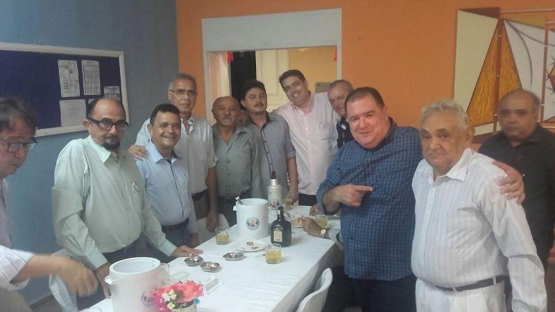 CONFRATERNIZAÇÃO_NATAL_2016_Foto_7