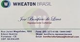 wheaton brasil_editado.jpg