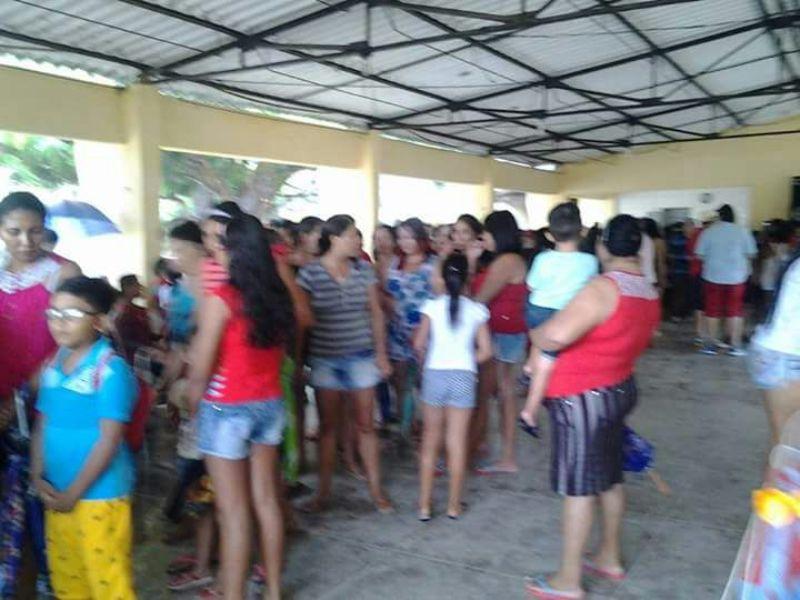 Confraternização_do_Natal_das_Crianças_45