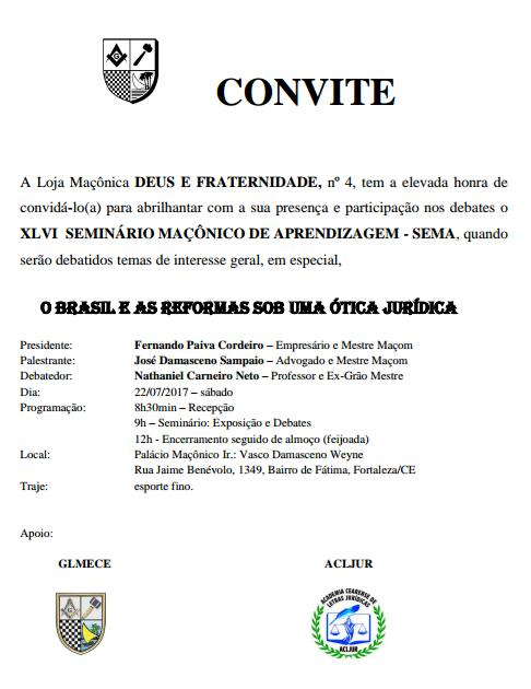 Foto seminario30 (486x630)