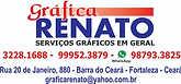 Grafica Renato_editado.jpg