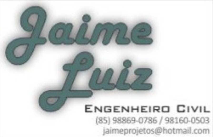Jaine Luiz_editado_editado.jpg