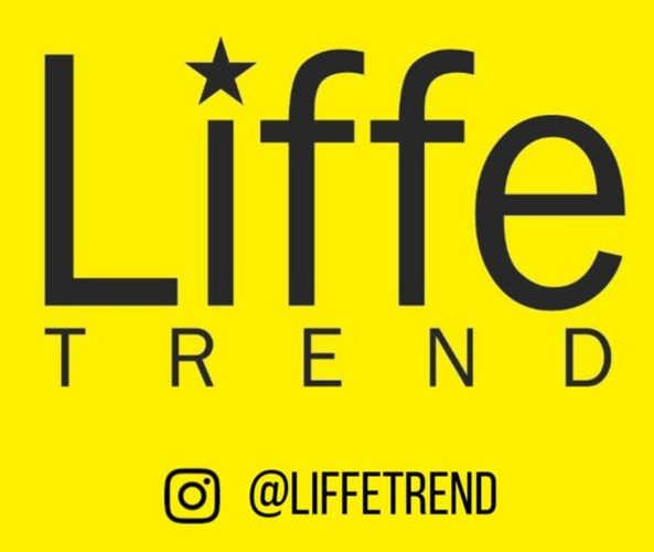 Life Trend_editado_editado.jpg