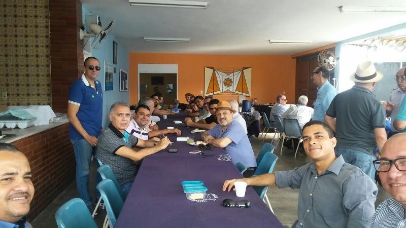 Foto seminario1 (800x450)