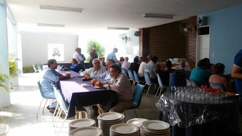 Foto seminario2 (800x450)