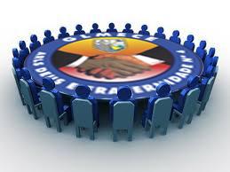 Conselho de Mestre Instalado - DF04