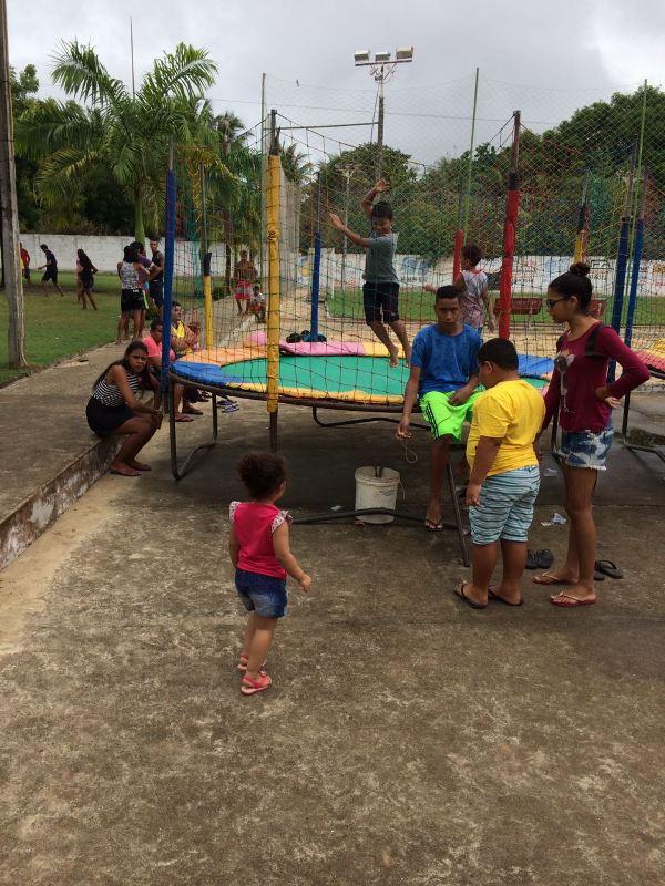 Confraternização_do_Natal_das_Crianças_22