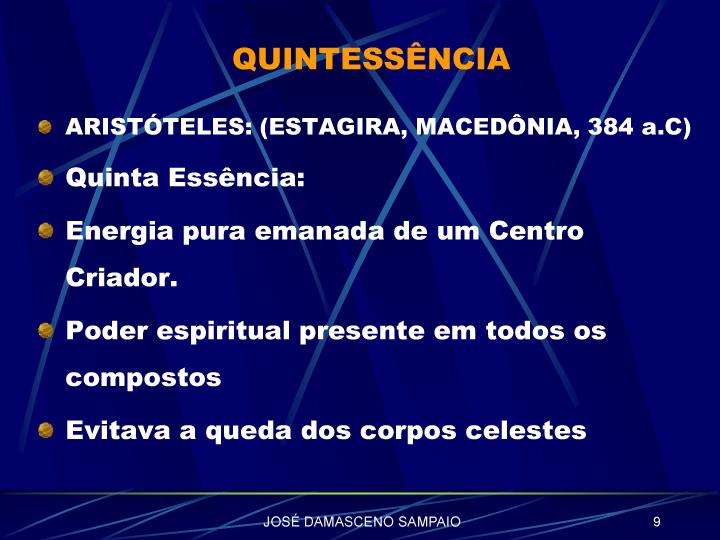 ALÉM_DOS_QUATRO_ELEMENTOS_-_A_QUINTESSÊNCIA-9
