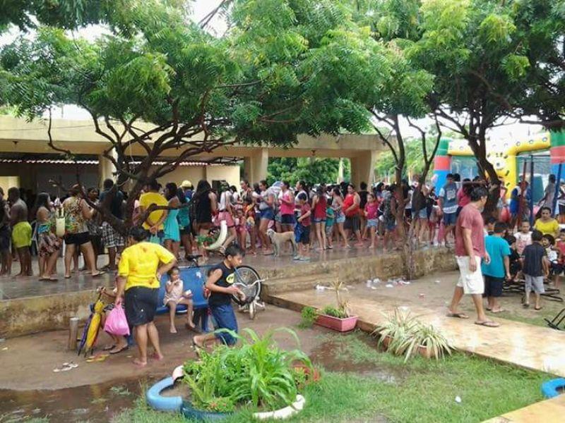 Confraternização_do_Natal_das_Crianças_35