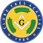 logo club tres acacias