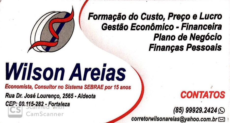 Wilson Areias2_editado.jpg