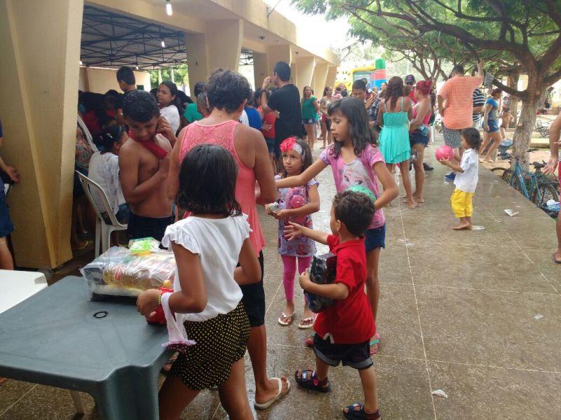 Confraternização_do_Natal_das_Crianças_32