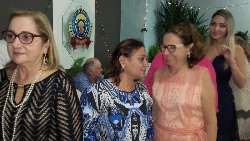 CONFRATERNIZAÇÃO_NATAL_2016_Foto_17