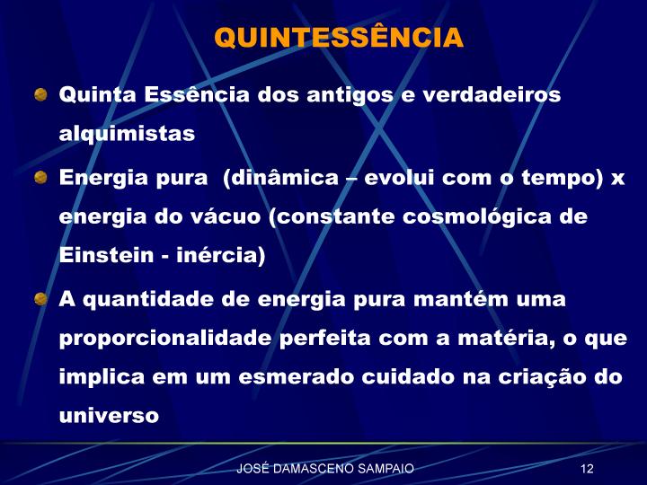 ALÉM_DOS_QUATRO_ELEMENTOS_-_A_QUINTESSÊNCIA-12