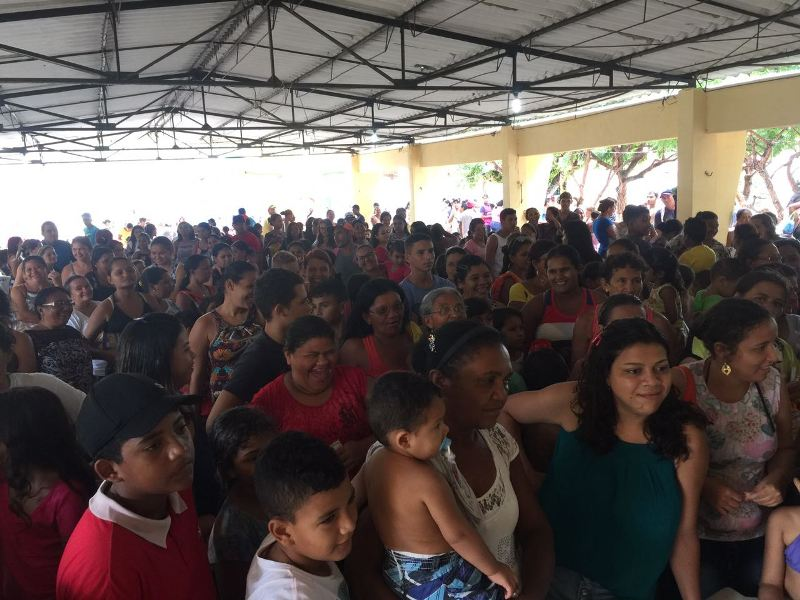 Confraternização_do_Natal_das_Crianças_27