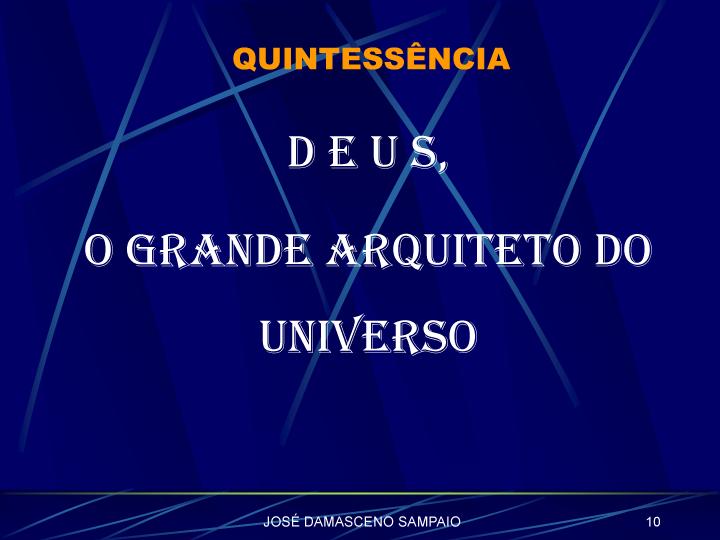 ALÉM_DOS_QUATRO_ELEMENTOS_-_A_QUINTESSÊNCIA-10