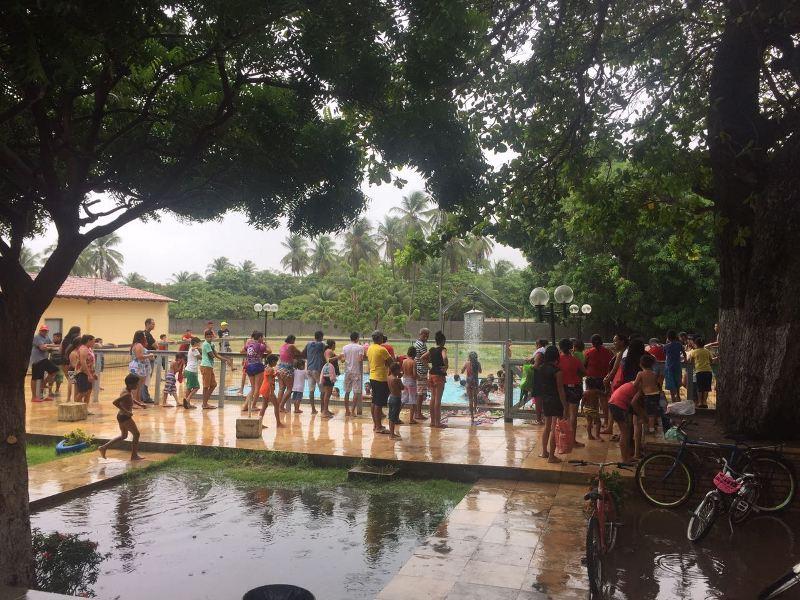 Confraternização_do_Natal_das_Crianças_15