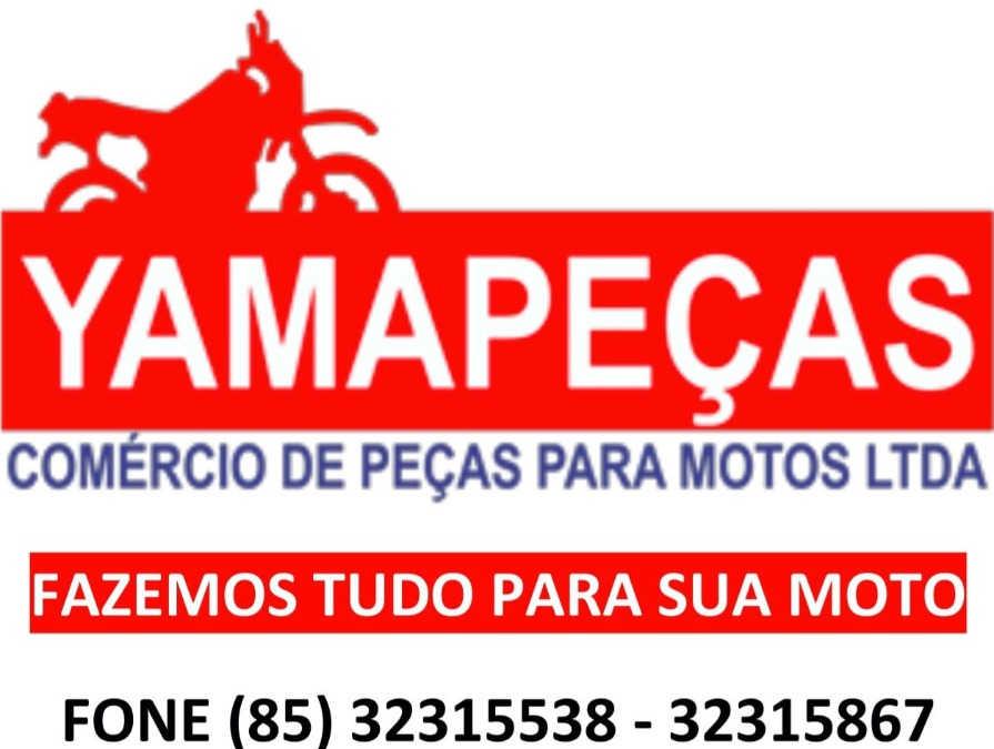 LOgo_Yamar_Peças_editado_editado.jpg