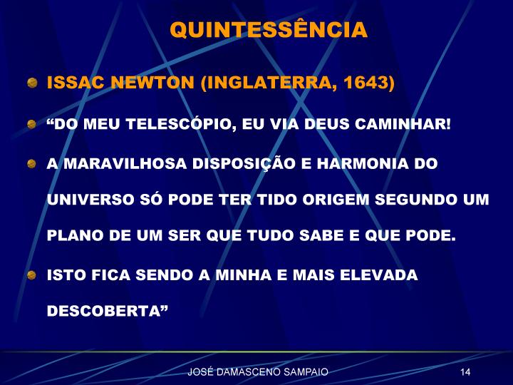 ALÉM_DOS_QUATRO_ELEMENTOS_-_A_QUINTESSÊNCIA-14