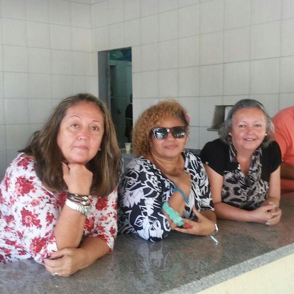 Confraternização_do_Natal_das_Crianças_36